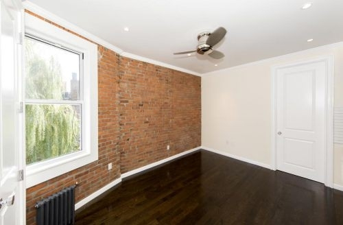 1BR at East 3rd Street - Photo 1