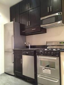1 Bedroom, NoMad Rental in NYC for $3,095 - Photo 2