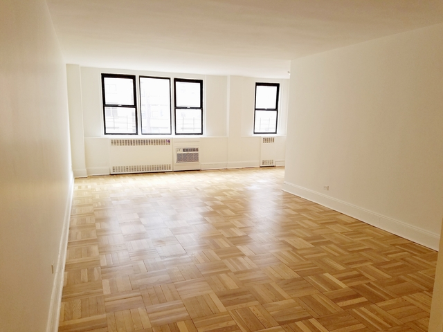 1 Bedroom, Yorkville Rental in NYC for $4,375 - Photo 1