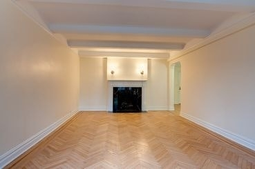 3 Bedrooms, Upper East Side Rental in NYC for $13,375 - Photo 1