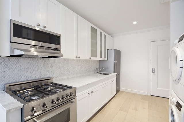 3 Bedrooms, Brooklyn Heights Rental in NYC for $5,800 - Photo 1