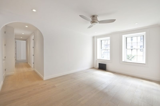 3 Bedrooms, Brooklyn Heights Rental in NYC for $6,500 - Photo 1