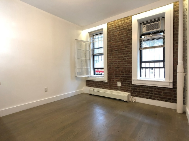 1 Bedroom, Central Harlem Rental in NYC for $2,150 - Photo 2