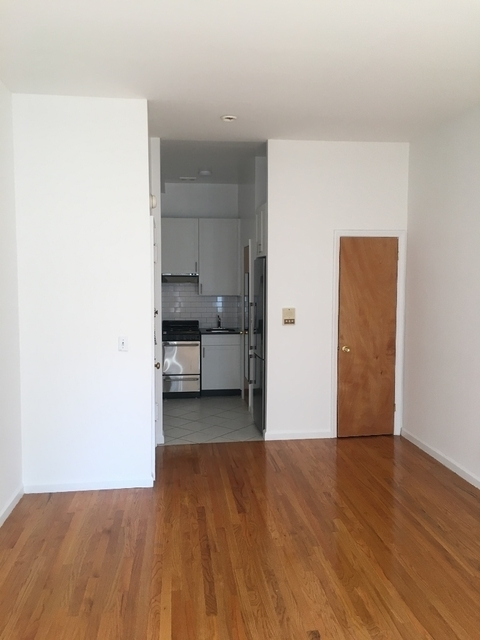 Studio, Upper East Side Rental in NYC for $1,650 - Photo 2