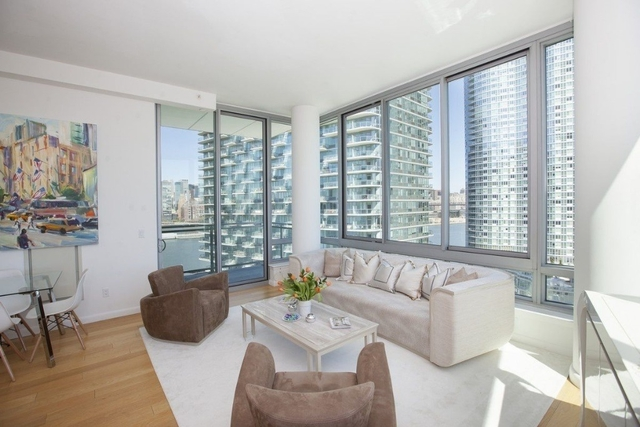 Studio, Hunters Point Rental in NYC for $2,150 - Photo 2