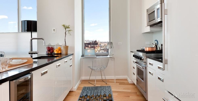 Studio, Hunters Point Rental in NYC for $2,150 - Photo 1
