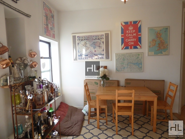 1 Bedroom, Boerum Hill Rental in NYC for $2,450 - Photo 2