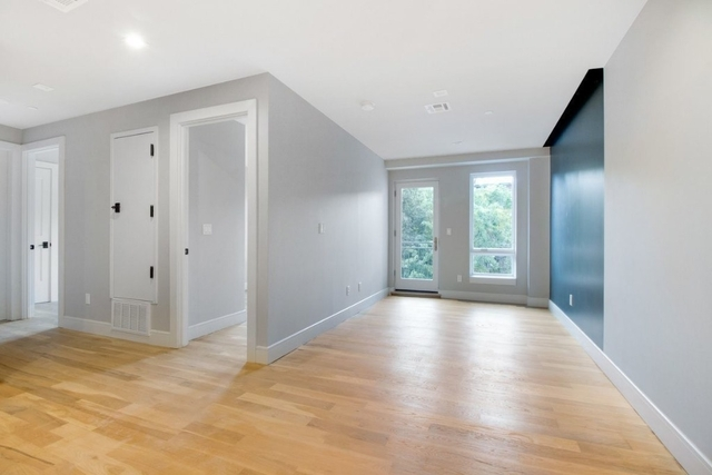2 Bedrooms, Bedford-Stuyvesant Rental in NYC for $3,110 - Photo 2