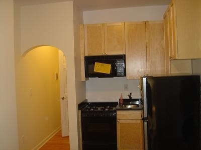 1 Bedroom, Little Italy Rental in NYC for $4,975 - Photo 1