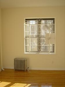1 Bedroom, Little Italy Rental in NYC for $4,975 - Photo 2