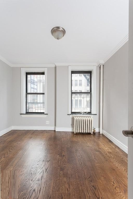 1 Bedroom, Rose Hill Rental in NYC for $2,837 - Photo 1