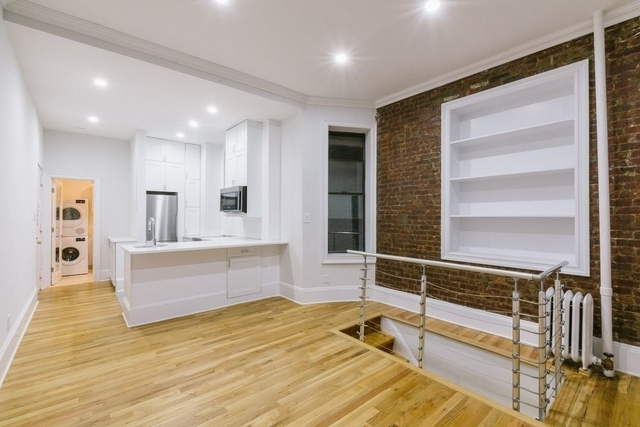 2BR at 204 West 81st Street - Photo 1