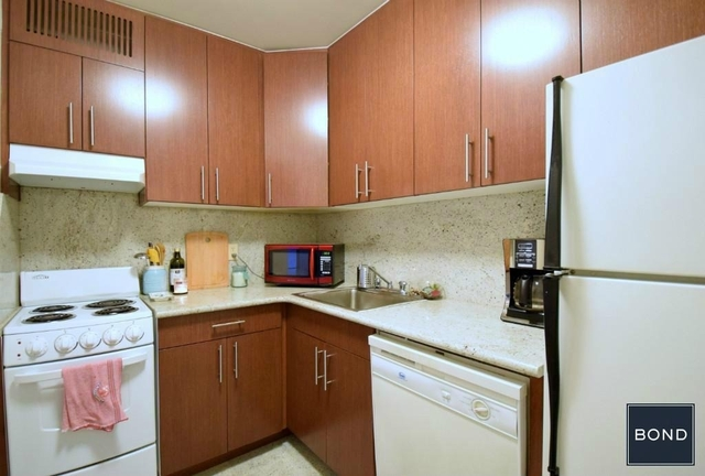 1 Bedroom, NoLita Rental in NYC for $3,850 - Photo 1