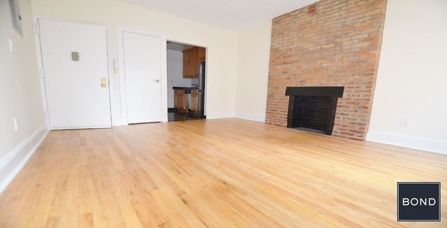 Studio, Upper East Side Rental in NYC for $2,175 - Photo 2