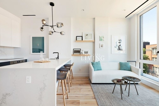 1 Bedroom, Astoria Rental in NYC for $2,895 - Photo 1