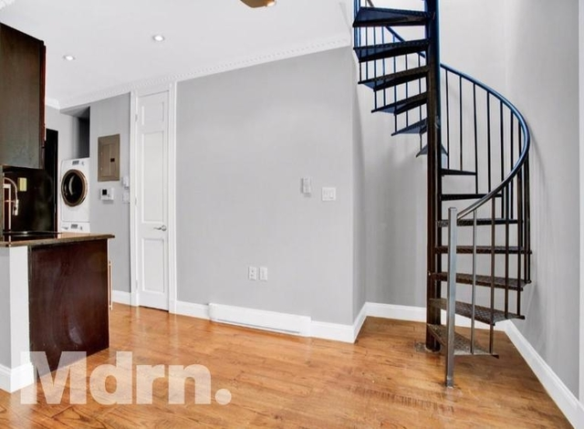 1 Bedroom, East Harlem Rental in NYC for $2,495 - Photo 2