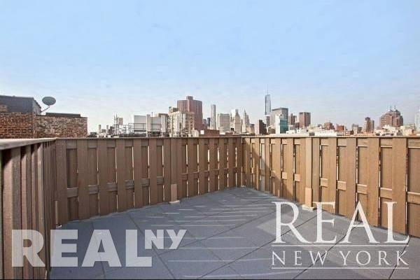 3 Bedrooms, Lower East Side Rental in NYC for $4,295 - Photo 1