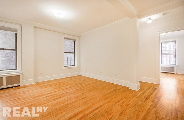 2 Bedrooms, Lenox Hill Rental in NYC for $3,450 - Photo 1