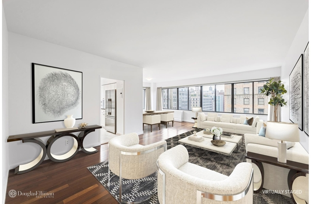 1 Bedroom, Upper East Side Rental in NYC for $6,150 - Photo 1