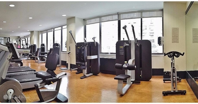 2 Bedrooms, Yorkville Rental in NYC for $8,080 - Photo 2