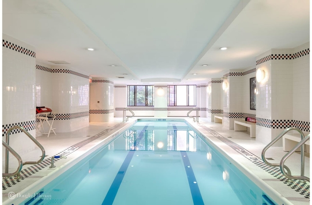 2 Bedrooms, Yorkville Rental in NYC for $8,080 - Photo 1