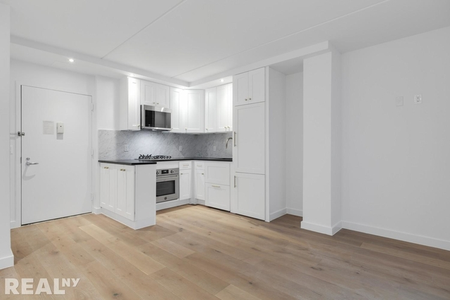 1 Bedroom, Two Bridges Rental in NYC for $4,083 - Photo 1