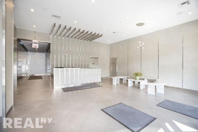 Studio, Alphabet City Rental in NYC for $3,208 - Photo 1