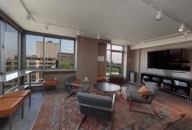 2 Bedrooms, East Harlem Rental in NYC for $6,300 - Photo 2