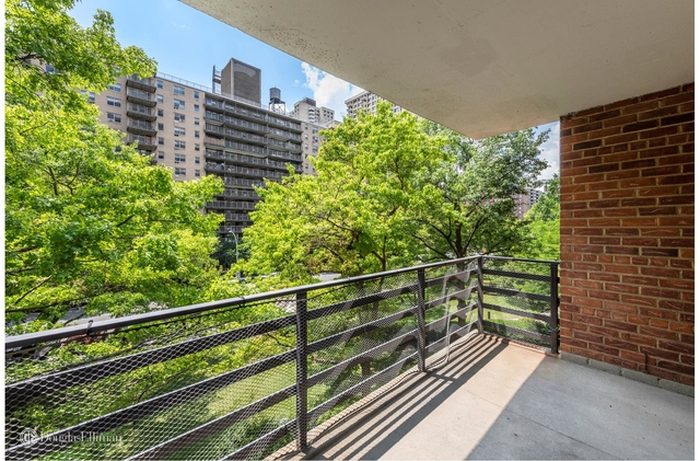 2 Bedrooms, Manhattan Valley Rental in NYC for $4,995 - Photo 1
