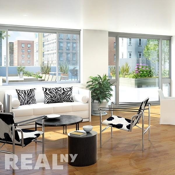 1 Bedroom, Alphabet City Rental in NYC for $3,483 - Photo 2
