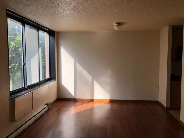 Studio, East Harlem Rental in NYC for $1,950 - Photo 1