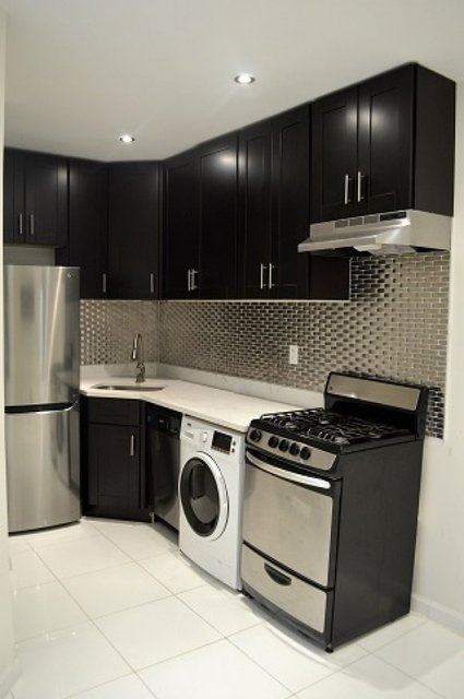 2 Bedrooms, Central Harlem Rental in NYC for $2,950 - Photo 1