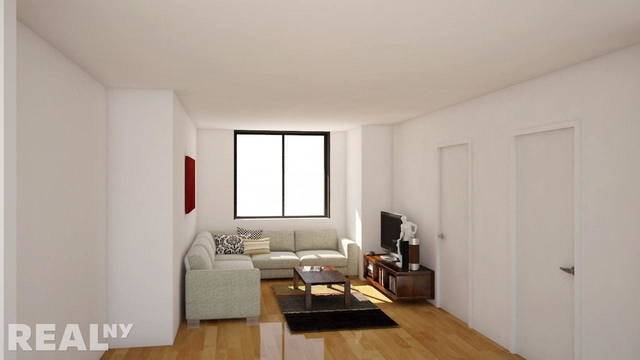 4 Bedrooms, Alphabet City Rental in NYC for $6,233 - Photo 1