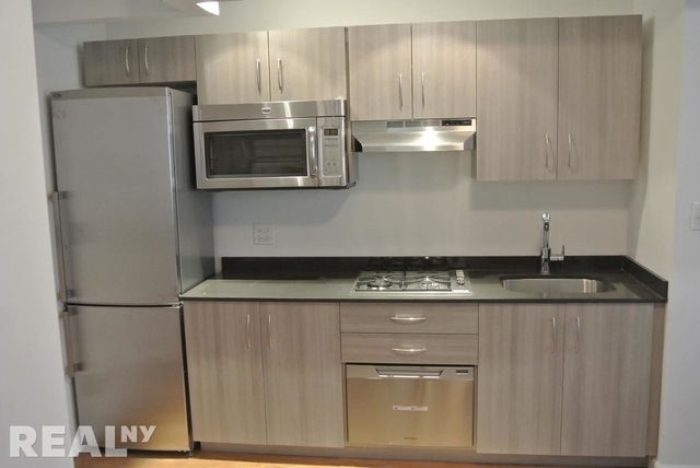 4 Bedrooms, Alphabet City Rental in NYC for $6,233 - Photo 2