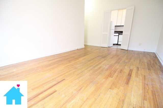 2 Bedrooms, Upper East Side Rental in NYC for $3,300 - Photo 2