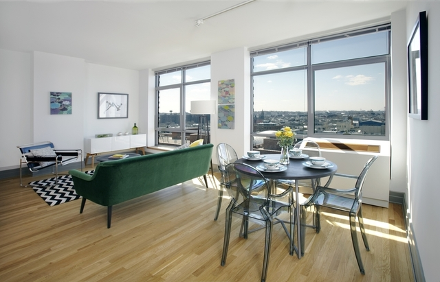 1 Bedroom, Boerum Hill Rental in NYC for $4,880 - Photo 1