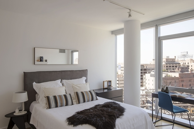 1 Bedroom, DUMBO Rental in NYC for $4,295 - Photo 2
