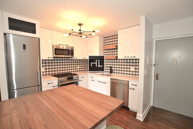 2 Bedrooms, South Slope Rental in NYC for $3,995 - Photo 1
