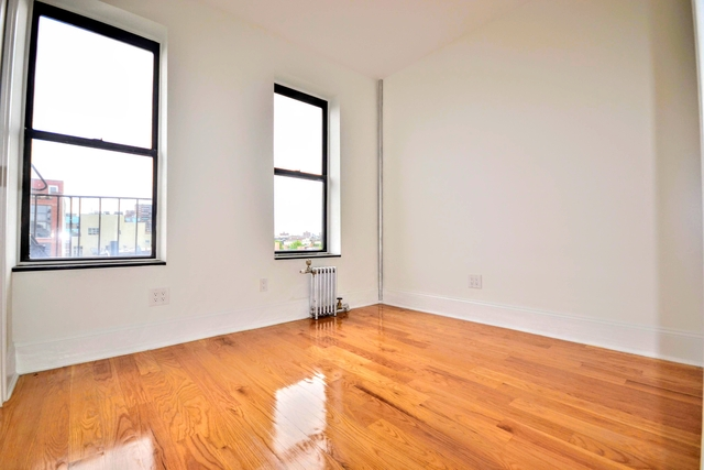 1 Bedroom, East Williamsburg Rental in NYC for $2,613 - Photo 2