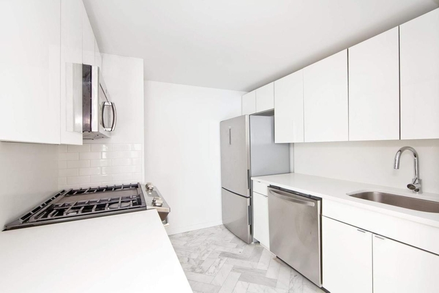 2 Bedrooms, Alphabet City Rental in NYC for $3,620 - Photo 2