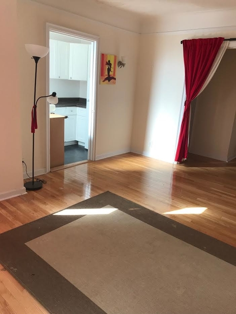 Studio, Murray Hill Rental in NYC for $1,600 - Photo 2