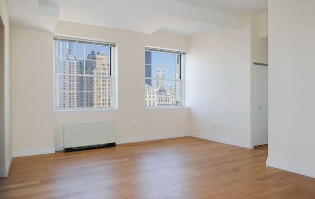 3 Bedrooms, Tribeca Rental in NYC for $9,245 - Photo 2