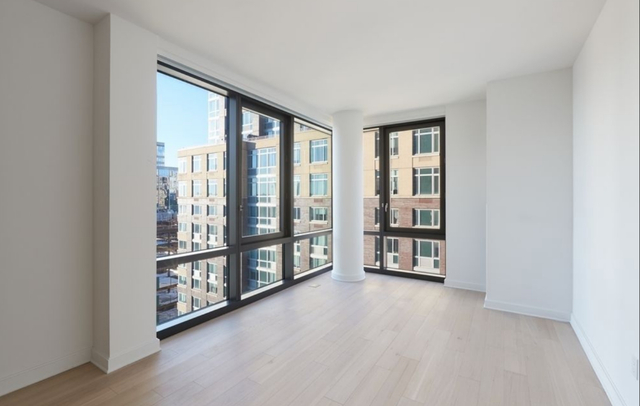 1 Bedroom, Lincoln Square Rental in NYC for $4,600 - Photo 1