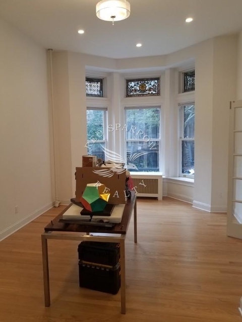 2 Bedrooms, North Slope Rental in NYC for $5,700 - Photo 2