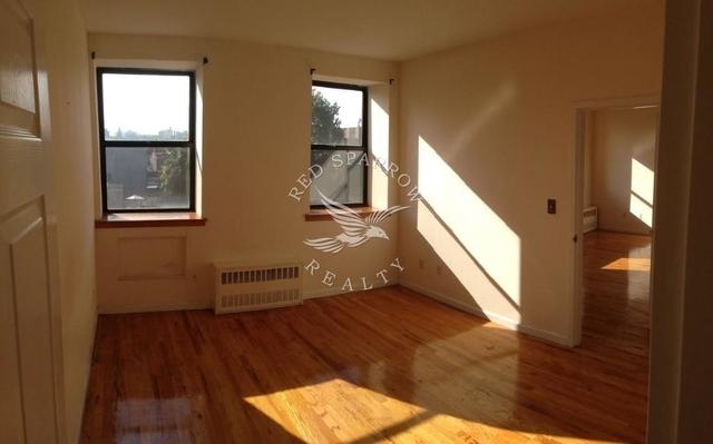 1 Bedroom, Gowanus Rental in NYC for $2,550 - Photo 2