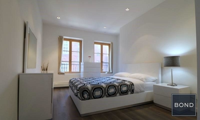 1 Bedroom, Little Italy Rental in NYC for $4,000 - Photo 1