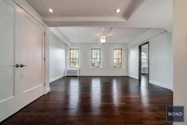 3 Bedrooms, Chelsea Rental in NYC for $13,500 - Photo 2