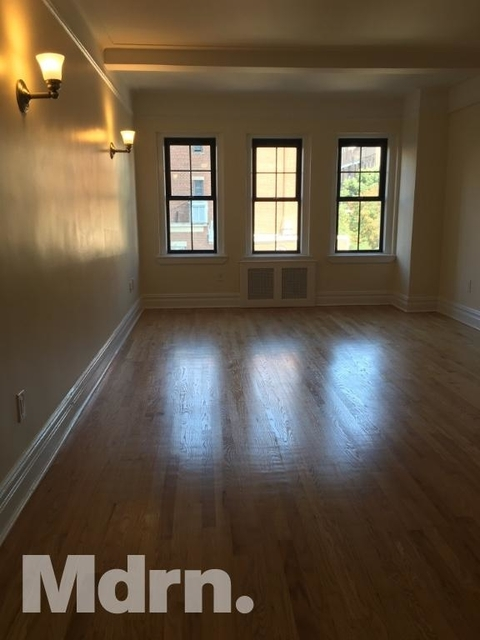 2 Bedrooms, West Village Rental in NYC for $6,600 - Photo 1