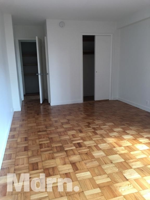 1 Bedroom, Greenwich Village Rental in NYC for $5,050 - Photo 2