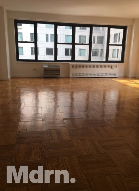 Studio, Greenwich Village Rental in NYC for $5,800 - Photo 1